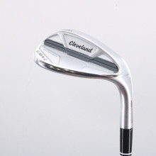 2019 Cleveland CBX 2 Wedge 56 Degrees 56.12 Graphite Ladies Right-Handed 62594D
