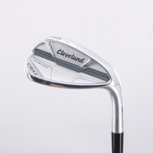 2019 Cleveland CBX 2 Wedge 48 Degrees 48.9 Graphite Ladies Right-Handed 62595D