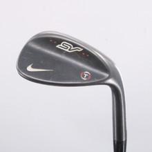 Nike SV Tour Black Wedge 52 Deg 52.10 Steel Dynamic Gold S400 Stiff 62598D