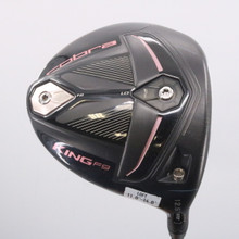 2019 Cobra King F9 Speedback Driver 11-14 Degrees ATMOS Ladies Flex 62821A