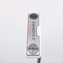 TaylorMade Ghost Tour DA-62 Putter 34 Inches Steel Right-Handed 62824A