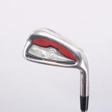 Cleveland CG Red Individual 9 Iron Dynamic Gold Steel S300 Stiff Flex 62917D
