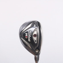 Titleist 816 H1 Hybrid 25 Degrees Diamana M+ 60 Stiff Flex Right-Handed 62853A