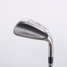 Cleveland Hibore D Dual Wedge 50 Degrees Graphite Stiff 83g Right-Handed 62952D