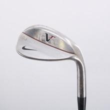 Nike VR Forged Chrome Wedge 54 Deg 54.12 Dynamic Gold S400 Steel Stiff 62967D