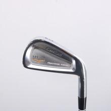 Cleveland 588 CB Precision Forged Individual 3 Iron Steel Stiff Flex 62971D