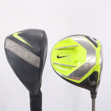 Nike VAPOR Speed Adjustable Driver Diamana Stiff Flex Right-Handed 63151G