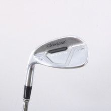 Cleveland RTX-3 VMG CB Tour Wedge 52 Degrees 52.10 Dynamic Gold LH 63166G