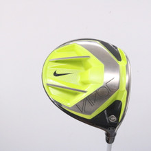Nike VAPOR Speed Adjustable Driver Fubuki 50 Stiff Flex Right-Handed 63248A