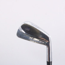 Mizuno MP-14 Individual 3 Iron Dynamic Gold Steel Stiff Flex Right-Handed 63063D