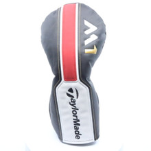 2016 TaylorMade M1 Driver Cover Headcover Only HC-2236W