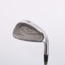King Cobra Oversize Pitching Wedge Graphite Regular Flex Right-Handed 63072D