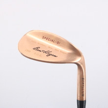 Ben Hogan Special-SI 56 Degree Sand Wedge Steel Shaft Right-Handed 63190G