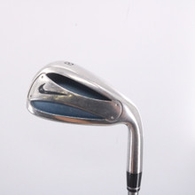 Nike Women's Slingshot Individual 8 Iron Graphite W Ladies Right-Handed 63076D
