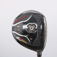Tour Edge Exotics E8 Beta 3 Wood 13 Degrees Aldila Rogue Max Stiff Flex 63290A