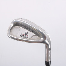 TaylorMade 300 Series A U G Gap Wedge Graphite Lite M-70 Senior Flex 63089D