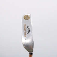 Callaway Hickory Stick Little Poison II Putter 35 Inches Right-Handed 63299A