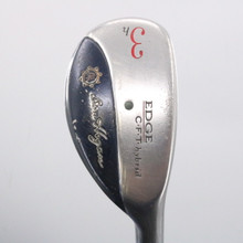 Ben Hogan Edge CFT 3 Hybrid 21 Deg Graphite Shaft X-Stiff Flex 63523G