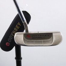 Odyssey DF 992 Putter 35 Inches Steel Right-Handed Headcover 63516G