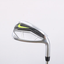 Nike Vapor Speed Individual 8 Iron True Temper Dynalite 105 Regular Flex 63318D