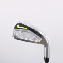 Nike Vapor Speed Individual 6 Iron True Temper Dynalite 105 Regular Flex 63321D