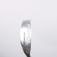 Cleveland Designed By Cleveland Putter 35 Inches Right-Handed 63464A