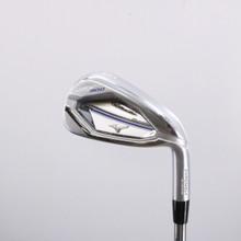 Mizuno JPX 900 Hot Metal Individual 6 Iron XP 95 Steel Regular Flex 63363D