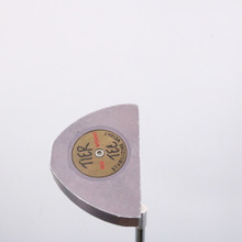 Marc's Golf Tier Tec  Putter 32 Inches Right-Handed 63573G