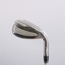 Adams Women's IDEA Individual 8 Iron Graphite Ladies 50g Right-Handed 63378D