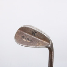 Cleveland Reg.588 Diadic Wedge 53 Deg True Temper Dynamic Gold Stiff Flex 63494A
