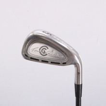 Cleveland Tour Action TA7 Individual 3 Iron Graphite Stiff Right-Handed 63609G
