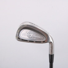Cleveland Tour Action TA7 Individual 6 Iron Graphite Stiff Right-Handed 63612G