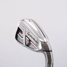 2019 TaylorMade M6 Individual 7 Iron KBS Graphite Senior Flex Right-Handed 63781D