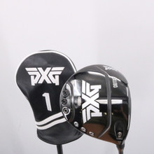 PXG 0811XF Driver 12 Degrees Accra 142i M1 Women's Ladies Flex Headcover 63820A
