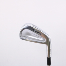 Mizuno MP-60 Individual 3 Iron Dynamic Gold R300 Regular Right-Handed 64011D