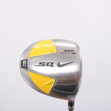 Nike SQ Sumo 460 Driver Lucky 13 Degrees Diamana A Senior Flex 63914G