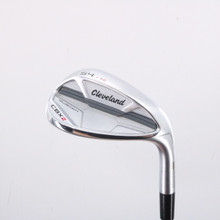 2019 Cleveland CBX 2 Wedge 54 Degrees 54.12 Dynamic Gold 115 Right-Handed 64050D