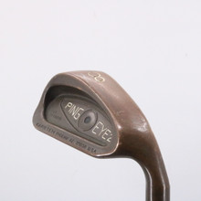 Ping EYE 2 BeCu Individual 8 Iron Black Dot Steel Stiff Right-Handed 64275D