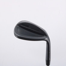 Ping Glide 2.0 Stealth Wedge 56 Degrees 56.14 Black Dot AWT 2.0 Steel 64283D