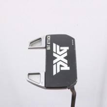 PXG Bat Attack Putter 35 Inches Right-Handed 63931G