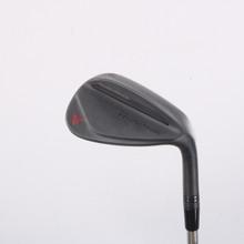 TaylorMade Milled Grind 2 Black Wedge 60 Deg 60.10 Dynamic Gold S200 63951G