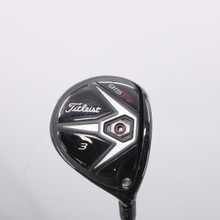 Titleist 915Fd 3 Fairway Wood 15 Degrees Graphite Diamana Regular Flex 64378D