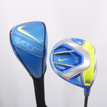 Nike VAPOR Fly Adjustable Driver Tensei Regular Flex Right-Handed 64594G
