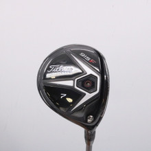 Titleist 915F 7 Fairway Wood 21 Degrees Diamana M+ 50 Women's Ladies Flex 64522A