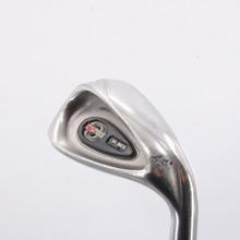 Orlimar Hip Steel Pitching Wedge 44 Deg Graphite Senior Flex Right-Handed 64278D