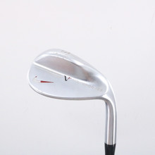Nike VR X3X Wedge 56 Degrees Dynamic Gold Steel Right-Handed 64185W