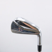 2019 Srixon Z U85 Utility 5 Iron 26 Degrees Recoil 95 F4 Stiff Flex 64823D
