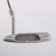 Ping Anser 2 Putter 35 Inches Steel Shaft Right-Handed 64676G