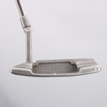 Ping Anser 2 Putter 36 Inches Steel Shaft Right-Handed 64677G