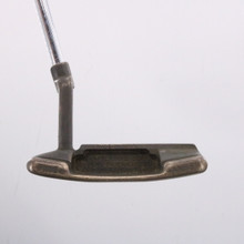 Ping KARSTEN MFG CORP Anser 34 Inches Putter Right-Handed 64740A